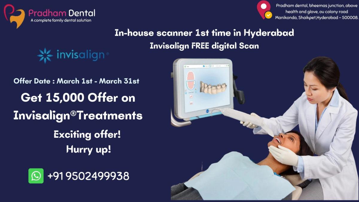 Copy-of-Best-Invisalign-Treatment-in-Hyderabad-Pradham-Dental-1200x676.jpg